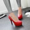 Preorder รองเท้าแฟชั่น สไตล์เกาหลี 32-43 รหัส 9DA-5624