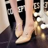 Preorder รองเท้าแฟชั่น สไตล์เกาหลี 31-46 รหัส 9DA-9570