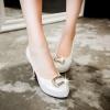 Preorder รองเท้าแฟชั่น สไตล์เกาหลี 32-43 รหัส 9DA-3897