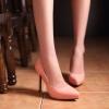 Preorder รองเท้าแฟชั่น สไตล์เกาหลี 31-43 รหัส 9DA-2406