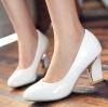 Preorder รองเท้าแฟชั่น สไตล์เกาหลี 32-43 รหัส 9DA-7210