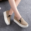 Preorder รองเท้าผ้าใบ 31-43 รหัส 9DA-2825