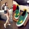 Preorder รองเท้าแฟชั่น สไตล์เกาหลี 32-43 รหัส 9DA-9442