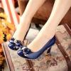 Preorder รองเท้าแฟชั่น สไตล์เกาหลี 31-43 รหัส 9DA-4591