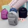 Preorder กระเป๋าเป้ กระเป๋าสะพายหลัง รหัส mg-8092