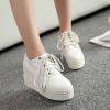 Preorder รองเท้าแฟชั่น สไตล์เกาหลี 31-43 รหัส 9DA-9148