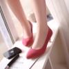 Preorder รองเท้าแฟชั่น 34-43 รหัส 9DA-54456