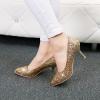 Preorder รองเท้าแฟชั่น สไตล์เกาหลี 33-43 รหัส 9DA-9939