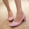 Preorder รองเท้าแฟชั่น สไตล์เกาหลี 31-43 รหัส 9DA-2256