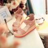 Preorder รองเท้าแฟชั่น สไตล์เกาหลี 32-43 รหัส 9DA-0227