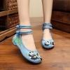 Preorder รองเท้าแฟชั่น สไตล์เกาหลี 34-41 รหัส ds-4199