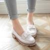 Preorder รองเท้าแฟชั่น สไตล์เกาหลี 34-43 รหัส 9DA-7562