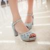 Preorder รองเท้าแฟชั่น สไตล์เกาหลี 31-43 รหัส 9DA-4456