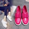 Preorder รองเท้าแฟชั่น สไตล์เกาหลี 34-43 รหัส N5-6880