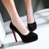 Preorder รองเท้าแฟชั่น สไตล์ เกาหลี 32-43 รหัส 55-2503