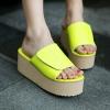 Preorder รองเท้าแฟชั่น สไตล์เกาหลี 32-43 รหัส 9DA-0466