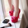 Preorder รองเท้าแฟชั่น สไตล์เกาหลี 32-42 รหัส 9DA-2514