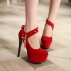 Preorder รองเท้าแฟชั่น 34-43 รหัส 9DA-8847