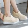 Preorder รองเท้าแฟชั่น สไตล์ เกาหลี 33-42 รหัส 9DA-5880