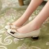 &#x2764 Preorder &#x2764 รองเท้าแฟชั่น สไตล์เกาหลี 32-43 รหัส 9DA-5258