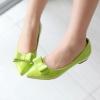 Preorder รองเท้าแฟชั่น สไตล์ เกาหลี 31-43 รหัส 9DA-9468
