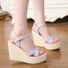 Preorder รองเท้าแฟชั่น สไตล์เกาหลี 31-43 รหัส 9DA-4271