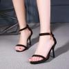 Preorder รองเท้าแฟชั่น สไตล์เกาหลี 32-43 รหัส 55-3435