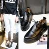 Preorder รองเท้าแฟชั่น สไตล์เกาหลี 34-39 รหัส N5-0064