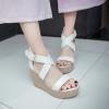 Preorder รองเท้าแฟชั่น สไตล์ เกาหลี 33-43 รหัส 9DA-0723