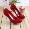 Preorder รองเท้าแฟชั่น สไตล์เกาหลี 34-39 รหัส 9DA-1920