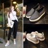 Preorder รองเท้าแฟชั่น สไตล์เกาหลี 30-44 รหัส 9DA-8507