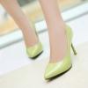 Preorder รองเท้าแฟชั่น สไตล์เกาหลี 32-43 รหัส 9DA-8717