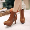 Preorder รองเท้าแฟชั่น สไตล์เกาหลี 32-48 รหัส 9DA-5795