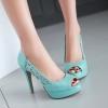 Preorder รองเท้าแฟชั่น สไตล์เกาหลี 34-43 รหัส 9DA-4409