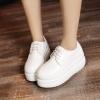 Preorder รองเท้าแฟชั่น สไตล์ เกาหลี 34-39 รหัส 9DA-0734