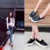 Preorder รองเท้าแฟชั่น สไตล์เกาหลี 31-43 รหัส 9DA-9568