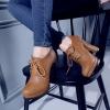 Preorder รองเท้าแฟชั่น สไตล์ เกาหลี 32-43 รหัส 9DA-9967