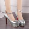 Preorder รองเท้าแฟชั่น สไตล์เกาหลี 31-48 รหัส 9DA-9396