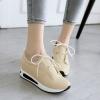 Preorder รองเท้าแฟชั่น สไตล์เกาหลี 31-42 รหัส 9DA-0527