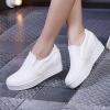 Preorder รองเท้าแฟชั่น สไตล์ เกาหลี 33-43 รหัส 9DA-1778