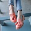 Preorder รองเท้าแฟชั่น สไตล์เกาหลี 33-40 รหัส 9DA-5623