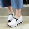 Preorder รองเท้าแฟชั่น สไตล์เกาหลี 31-42 รหัส 9DA-5912