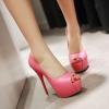 Preorder รองเท้าแฟชั่น สไตล์ เกาหลี 32-43 รหัส 9DA-07277