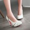 Preorder รองเท้าแฟชั่น สไตล์เกาหลี 33-43 รหัส 9DA-3381