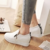 Preorder รองเท้าแฟชั่น สไตล์เกาหลี 32-43 รหัส 9DA-8124