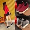 Preorder รองเท้าแฟชั่น สไตล์เกาหลี 31-43 รหัส 9DA-0408