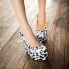 Preorder รองเท้าแฟชั่น สไตล์เกาหลี 32-43 รหัส 9DA-2146
