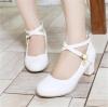Preorder รองเท้าแฟชั่น สไตล์เกาหลี 31-43 รหัส 9DA-5712