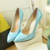 Preorder รองเท้าแฟชั่น สไตล์เกาหลี 31-43 รหัส 9DA-1711