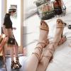 Preorder รองเท้าแฟชั่น 31-47 รหัส N5-3581